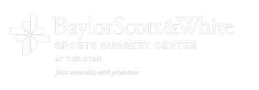 Sports Surgery Center at The Star